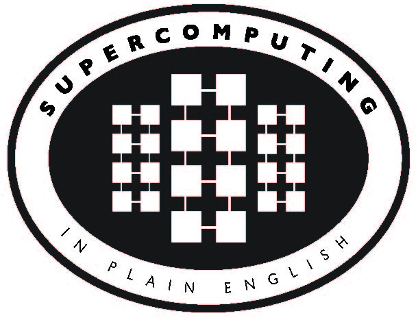 SiPE logo